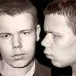 Расстрел 15-летнего убийцы