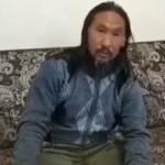 Адвокат «шамана» Габышева опровергла его невменяемость