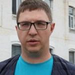 Адвокат обжаловал административный надзор Бориса Стомахина