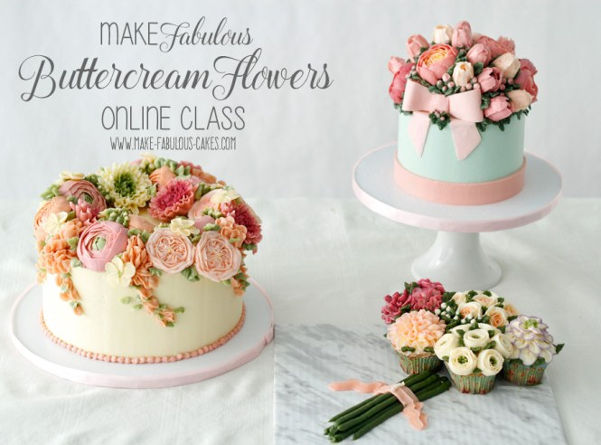 Giveaway 11 Cake Decorating With The Kids Book Recipes From A