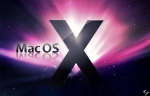 Mac_OS_Apple