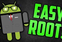 Как получить Root на Android