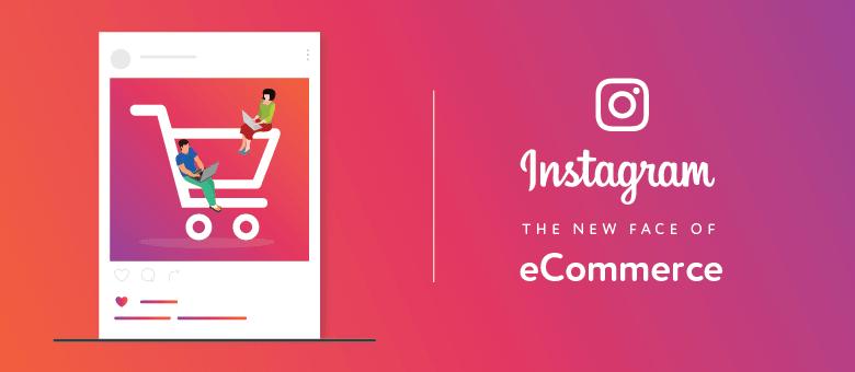Как увеличить трафик E-Commerce в Instagram