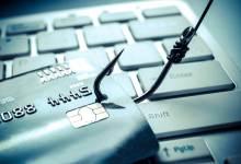 HMRC Email Phishing крадет данные для входа и оплаты
