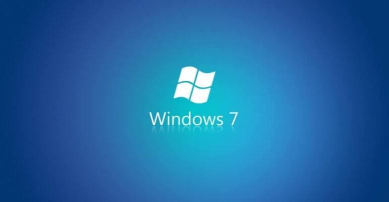 Пользователи будут платить за обновление Windows 7
