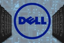 Потенциальные нарушения данных в Dell могут привести к сливу данных пользователей 5