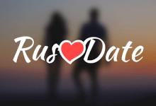 Приложение для знакомств RusDate ― комфортный поиск своей половинки 6