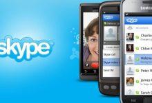 Уязвимость Skype, позволяет обойти пароль блокировки Android 6