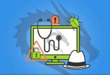 10 дистрибутивов Linux для хакеров 4
