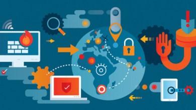 Самые распространенные атаки хакеров