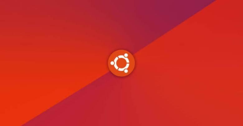 Как перевести Ubuntu в режим гибернации(сна)? 1