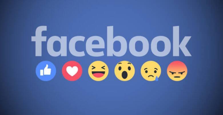 Пароли от Facebook хранятся без шифрования и доступны для сотрудников 1