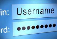 Как просмотреть сохраненные пароли WiFi на Linux 6