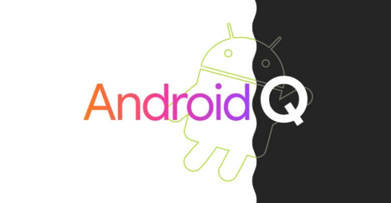 Google запустили множество функций конфиденциальности в Android Q 1