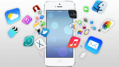 Приложения для хакеров на iOS 5