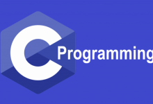 5 советов по языку программирования С, которые вы должны знать с самого начала изучения 3