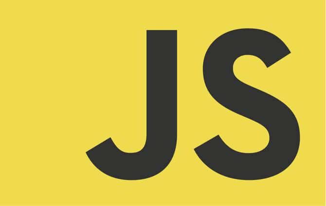 5 функциональных языков программирования, которые вы должны знать