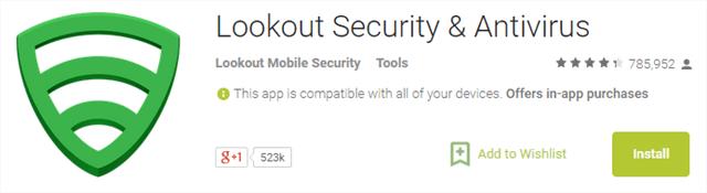 Решение 20 проблем на Android