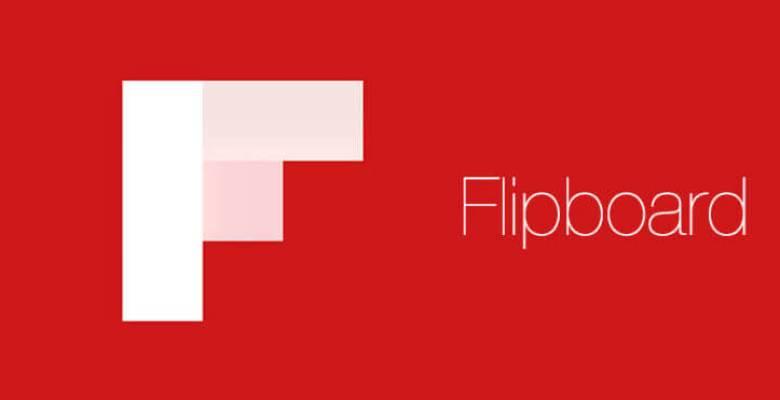 Взлом базы данных Flipboard и утечка данных 1