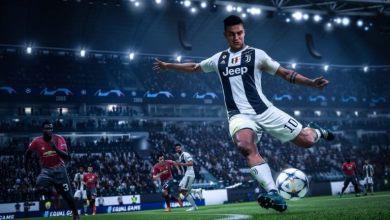 Уязвимость EA Origin поставила под угрозу 300 миллионов аккаунтов игроков 3