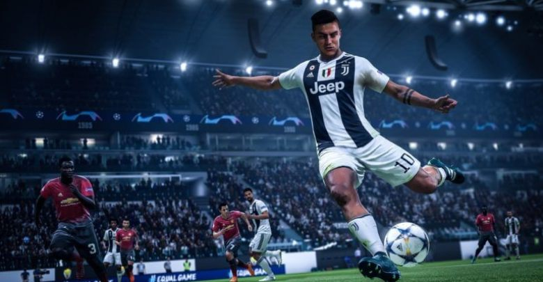 Уязвимость EA Origin поставила под угрозу 300 миллионов аккаунтов игроков 1