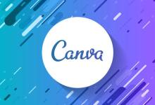 Нарушение безопасности сервиса Canva 6