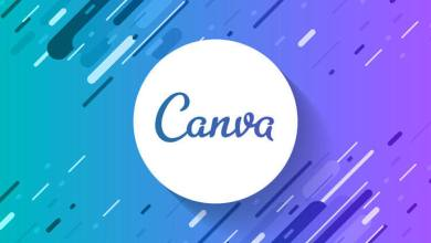 Нарушение безопасности сервиса Canva 4