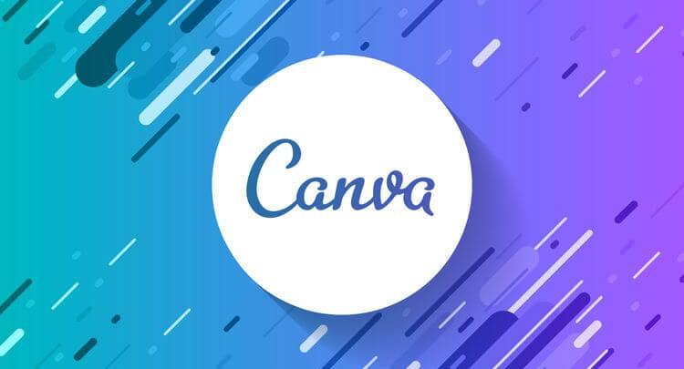 Нарушение безопасности сервиса Canva 1