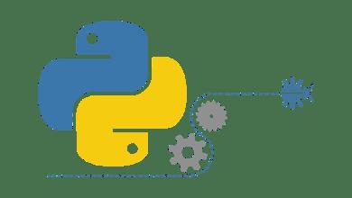 Как выучить Python: 100% рабочий метод — Full-stack на Python 2