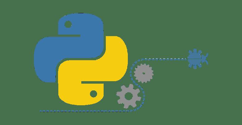 Как выучить Python: 100% рабочий метод — Full-stack на Python 1