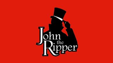 john-the-ripper-tool-for-crack-passwords