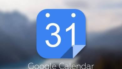 Мошенники используюсь оповещения в Google Calendar для фишинговых атак 4