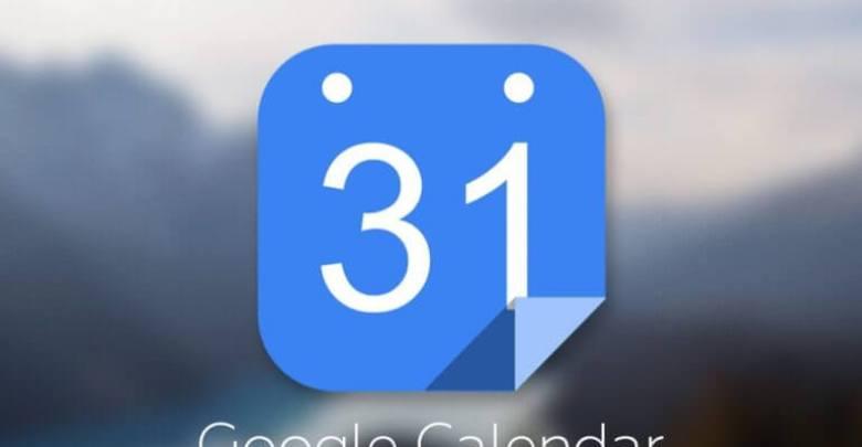 Мошенники используюсь оповещения в Google Calendar для фишинговых атак 1