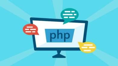 how-to-choose-php-framework-laravel-yii-symfony