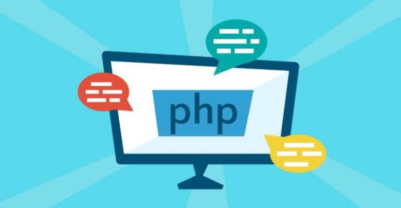 how-to-choose-php-framework-laravel-yii-symfony