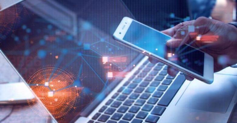 AutoRecon — многопоточный инструмент сетевой разведки 1
