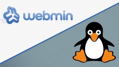 Хакеры внедрили бэкдор в Webmin — популярную утилиту для Linux/Unix серверов 5