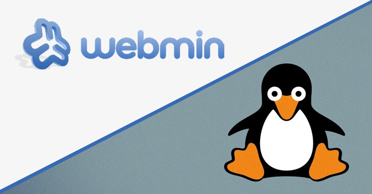 Хакеры внедрили бэкдор в Webmin — популярную утилиту для Linux/Unix серверов 1