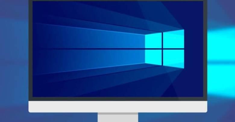 Как сбросить пароль Windows для администратора и входа - Windows 10 / 8 / 7 1