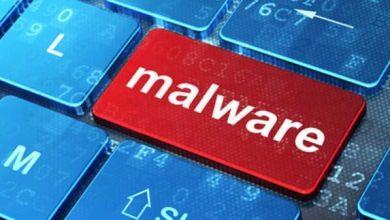 SystemBC Malware прокладывает путь для других вредоносных атак 1