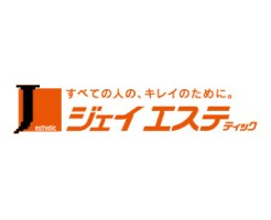 ジェイエステのロゴ