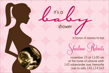 Here are our tips to plan the best party. Personalized Baby Shower Invitations