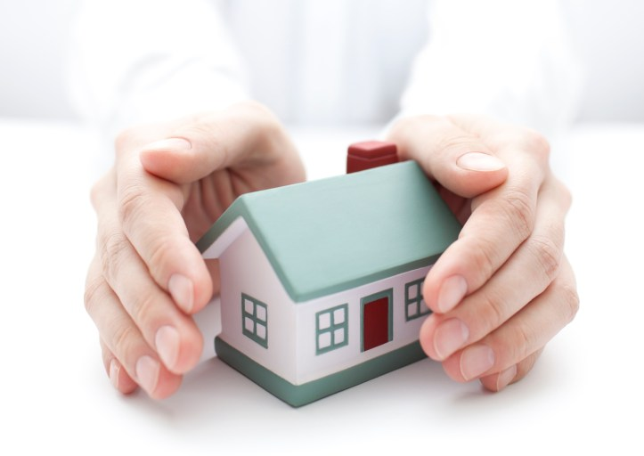 Home Safety Doesn't Have To Cost A Fortune