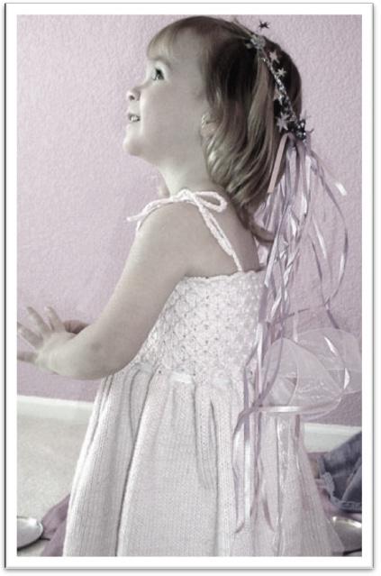 Crumpets Dress • Make Ad Lib
