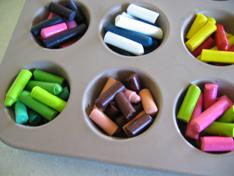 chunky-crayons-mini-tin.jpg