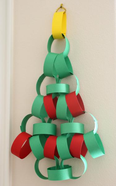 Christmas Advent Countdown