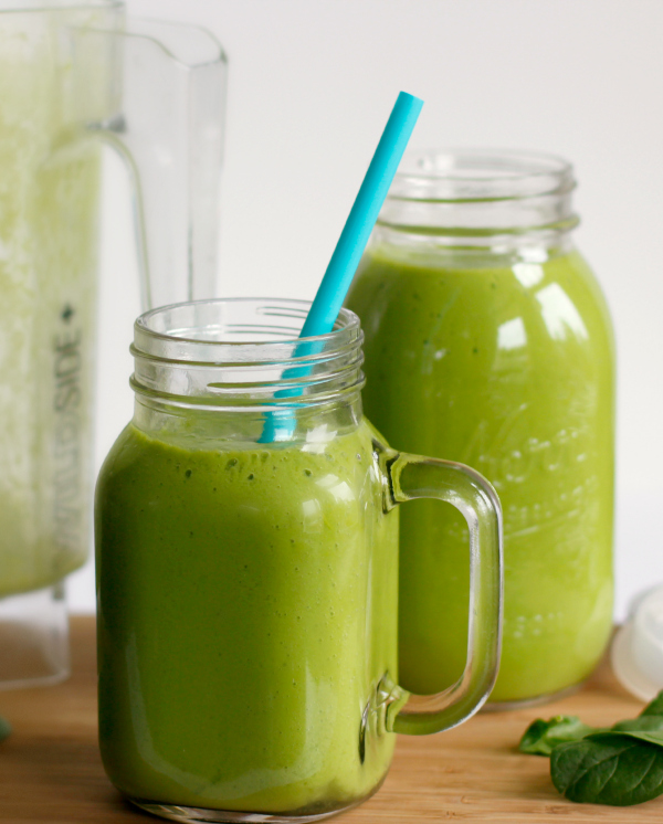 Make-Green-Smoothies-for-the-Whole-Family.jpg (600×746)