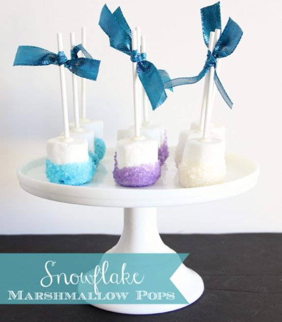 marshmallow-pops-main