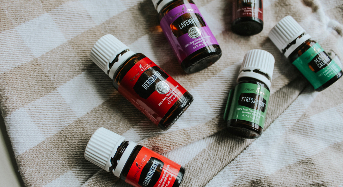 -spring-diffuser-recipes-using-young-living-oils