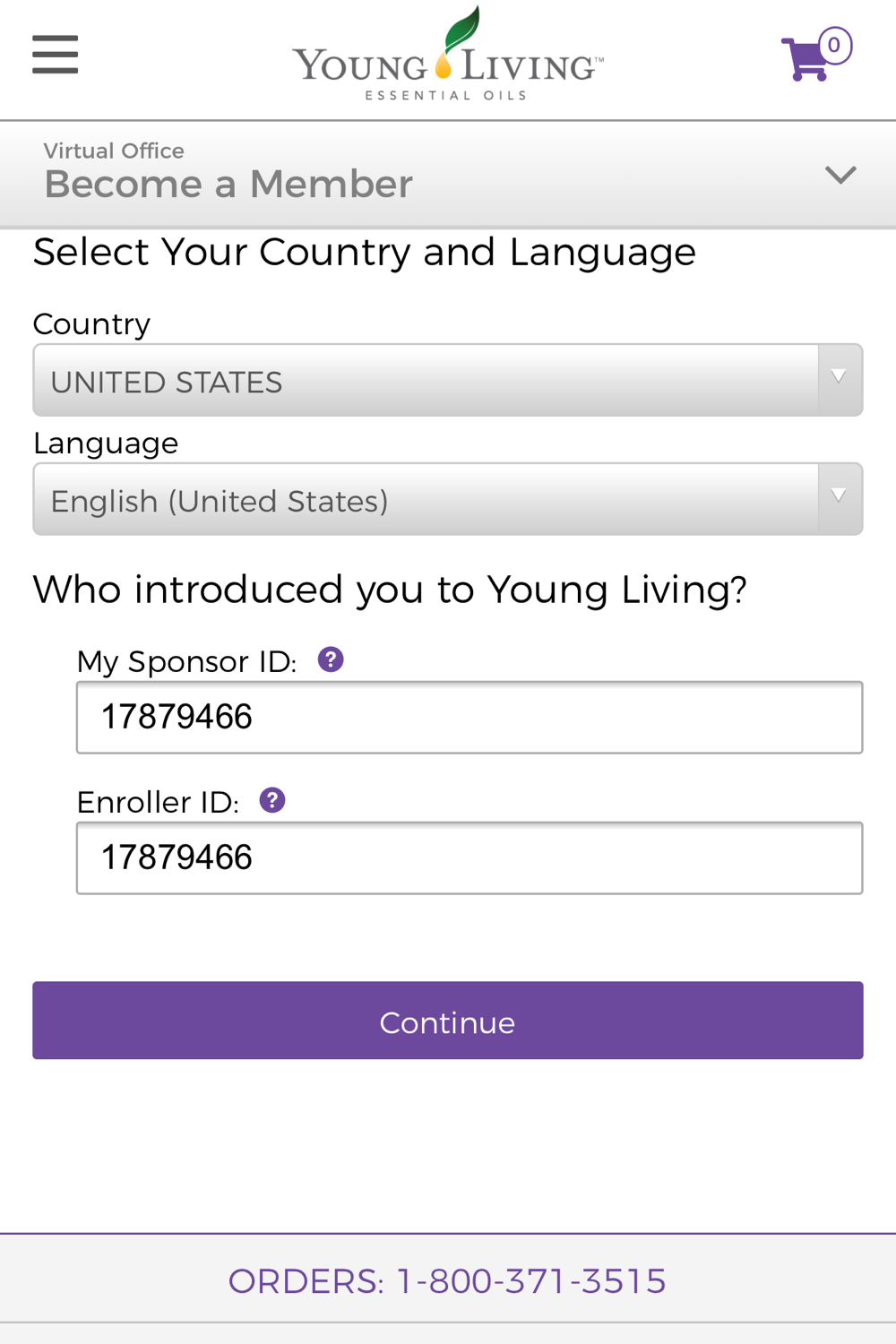 how-to-become-a-young-living-member